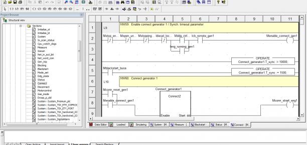 Software Engineering & Development